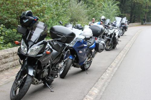 Motorrijbewijspoint Noordwijk motorrijbewijs FAQ