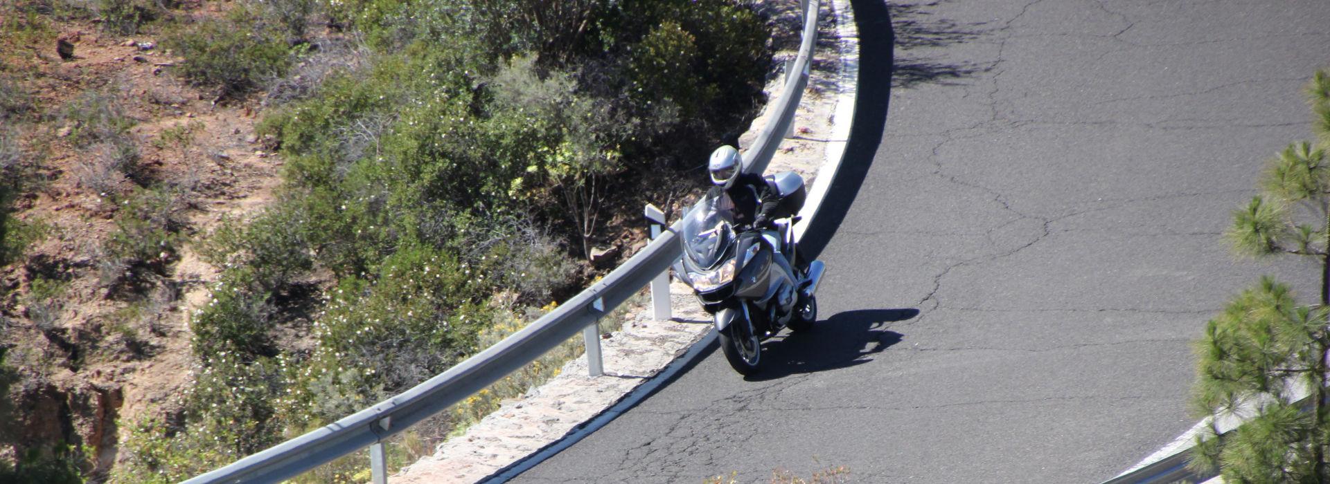 Motorrijschool Motorrijbewijspoint Leiderdorp motorrijlessen