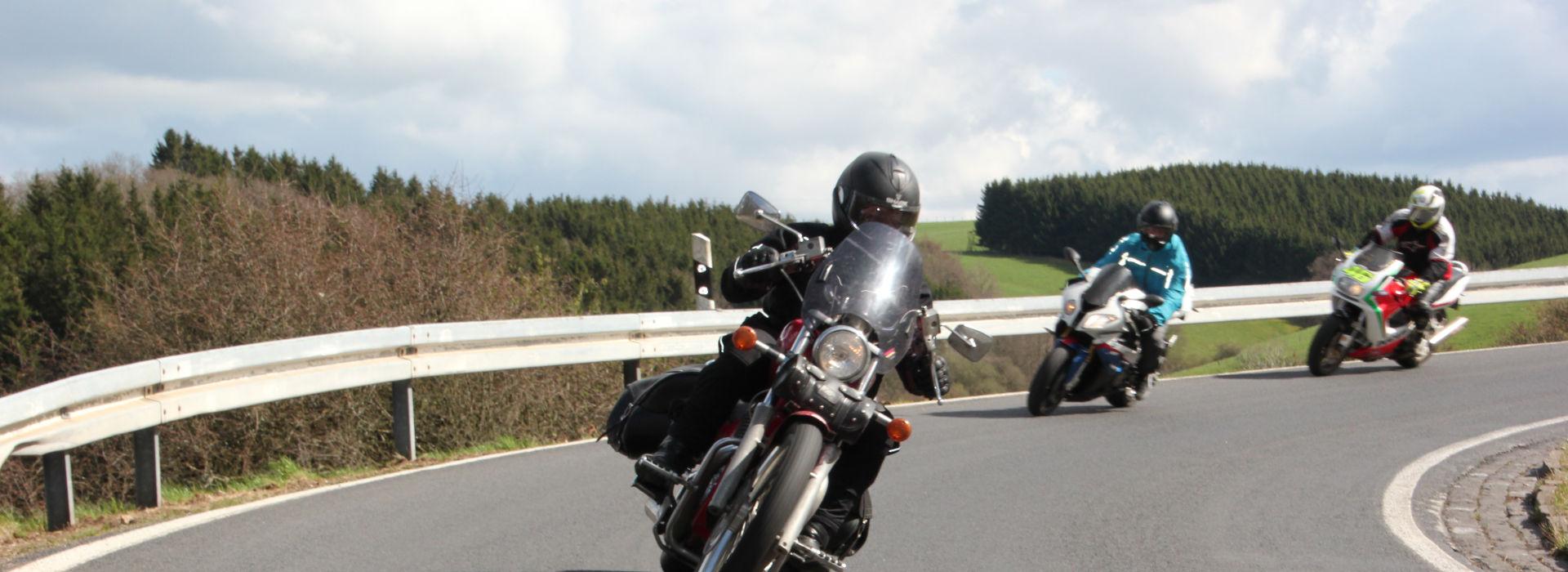 Motorrijbewijspoint Leiderdorp spoed motorrijbewijs