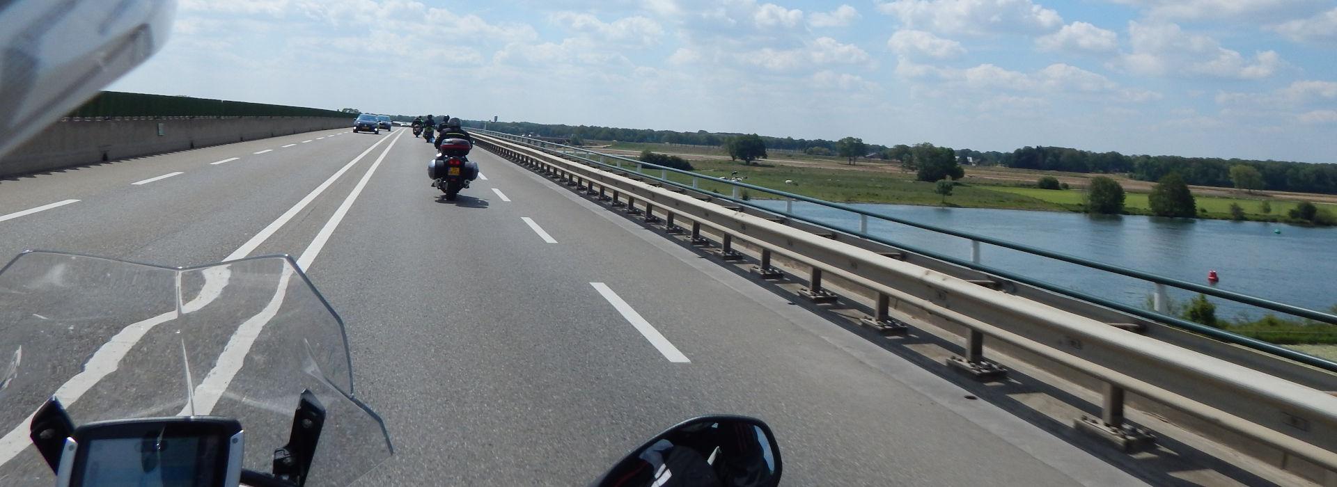Motorrijschool Motorrijbewijspoint Oegstgeest motorrijlessen